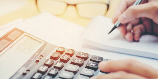 finame e wizfee - financiamento para empresas