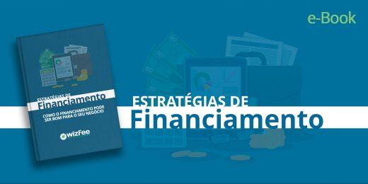 ebook estratégias de financiamento