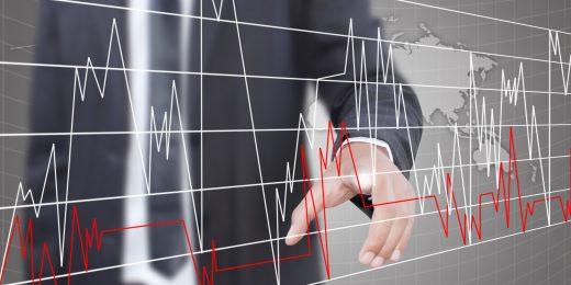 hedging risco financeiro