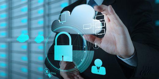 software tesouraria financeiro em nuvem
