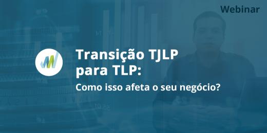 webinar transição da tjlp para tlp capa