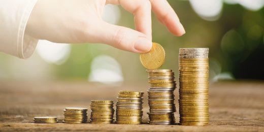 financiamento para médias empresas