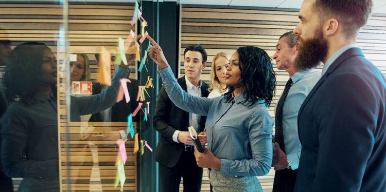 Integração às FinTechs é essencial para se associar à inovação